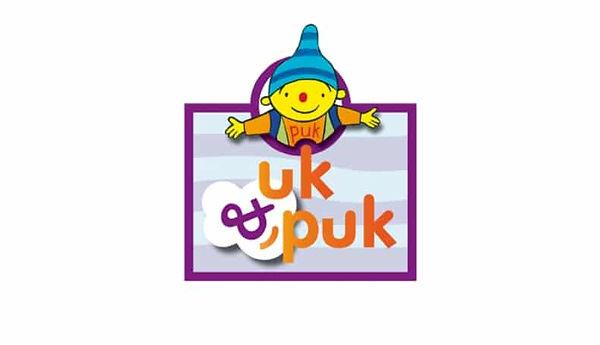 het-gecertificeerde-VVE-programma-Uk-Puk