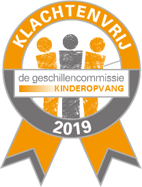 Klachtenvrij-pin-2019.png