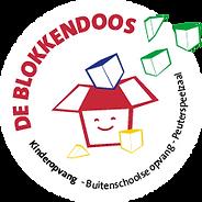 Logo_Blokkendoos_Opvang-wit.png