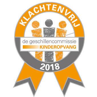 logo klachtenvrij 2018.jpg