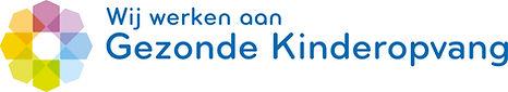 010598_Wij_werken_aan_GK_RGB_DEF_cont (1