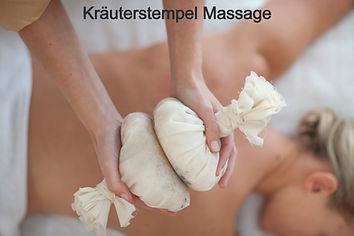Massage%20Stones_edited.jpg
