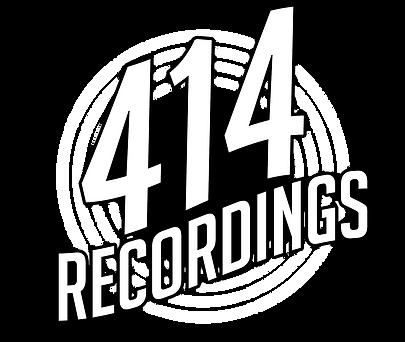 414 Recordings, Premium Recording Studio