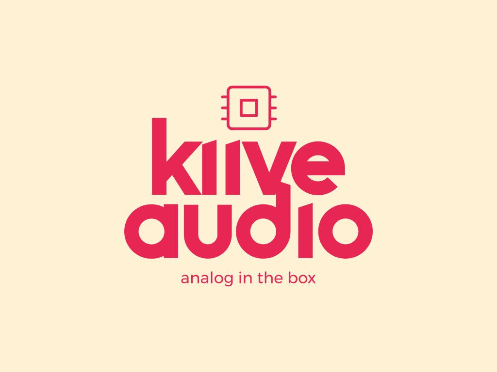 www.kiiveaudio.com