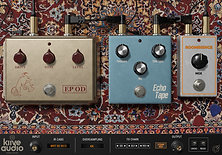 LunchBox_pedals.png