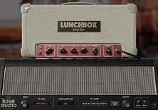 LunchBox_2.png