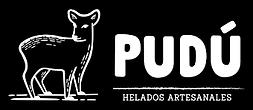 HELADOS_PUDU.png