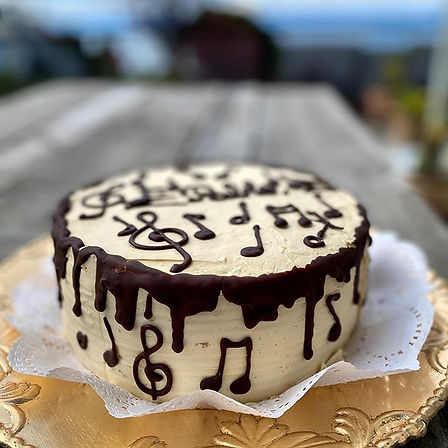 Torta_Mokka.jpg