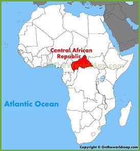 central_african_republic.jpg