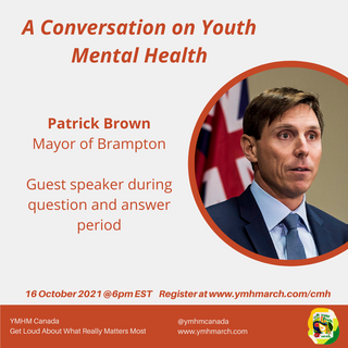 A Conversation on Youth Mental Health Promo Slides (1).png