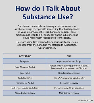 how do i talk about substance use.jpg