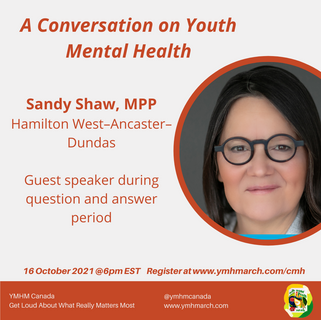 A Conversation on Youth Mental Health Promo Slides.png