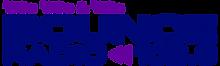 Bounce_1029_Hamilton_Logo_Screen_RGB[652