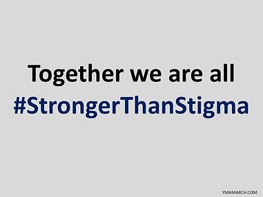 Stronger Than Stigma Hashtag.jpg