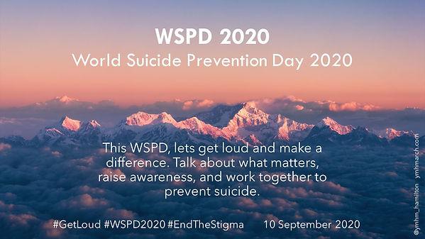 WSPD Slide 1.jpg