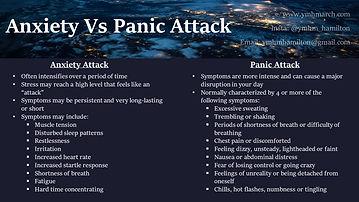 Anxiety Vs Panic Attack.jpg