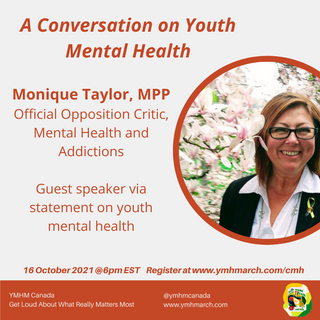 A Conversation on Youth Mental Health Promo Slides (2).png