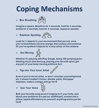 Coping Mechanisms Slide.jpg