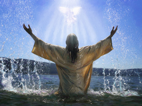 Jesus (as) Return, Between Myth and Reality