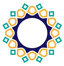 Islamic scholarship vector.PNG