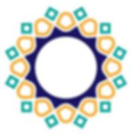 Islamic scholarship vector.PNG