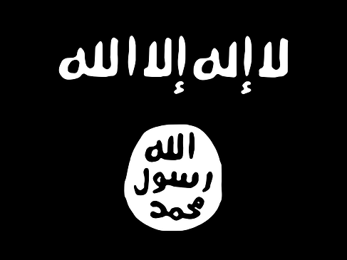 Islamic state.png