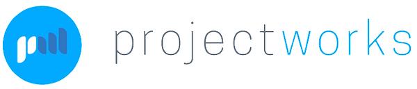 Pworks Logo.PNG