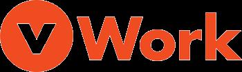 vWork-Logo.webp