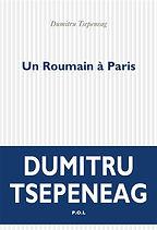 Un-Roumain-a-Paris.jpg