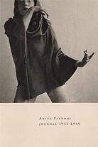 Anita Pittoni.jpeg