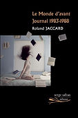 Roland Jaccard_edited.jpg