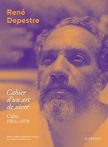 René Depestre.jpeg