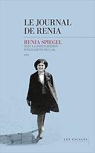 Renia.jpg