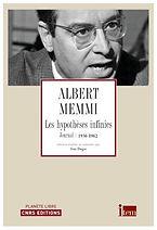 Albert Memmi.jpeg