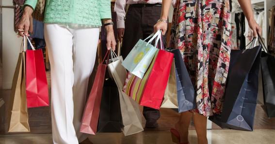 compras-shopping-sacolas.jpg