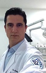 comparotto-ortodontia 7_edited.jpg