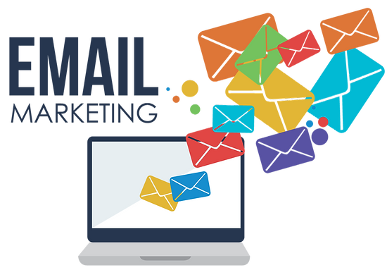 email marketing studio coruja
