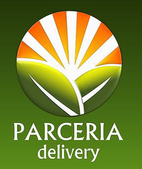 Parceria delivery