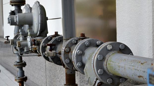 water-pipe-2852047_960_720.jpg