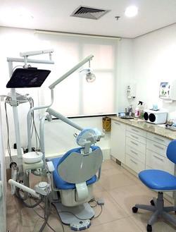 comparotto-ortodontia 10 morumbi_edited.