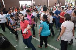 LEMDA Dança