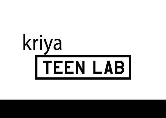 Kriya Teem