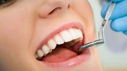 comparotto odontologia