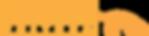 logo-labrador-header-373x90px.png