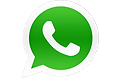whatsapp studio coruja