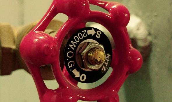 valve-2665528_960_720.jpg