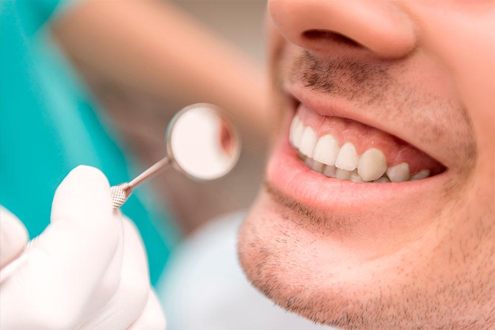 importancia-da-gengiva-para-os-dentes