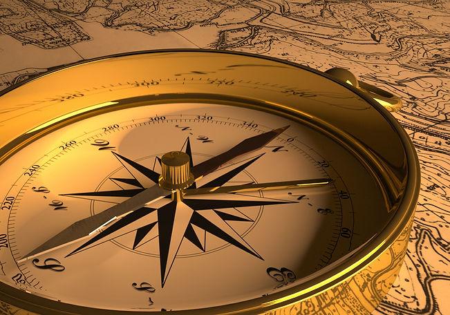 compass-map.jpg