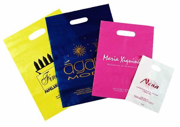 sacolas-personalizadas-sacolas.jpg