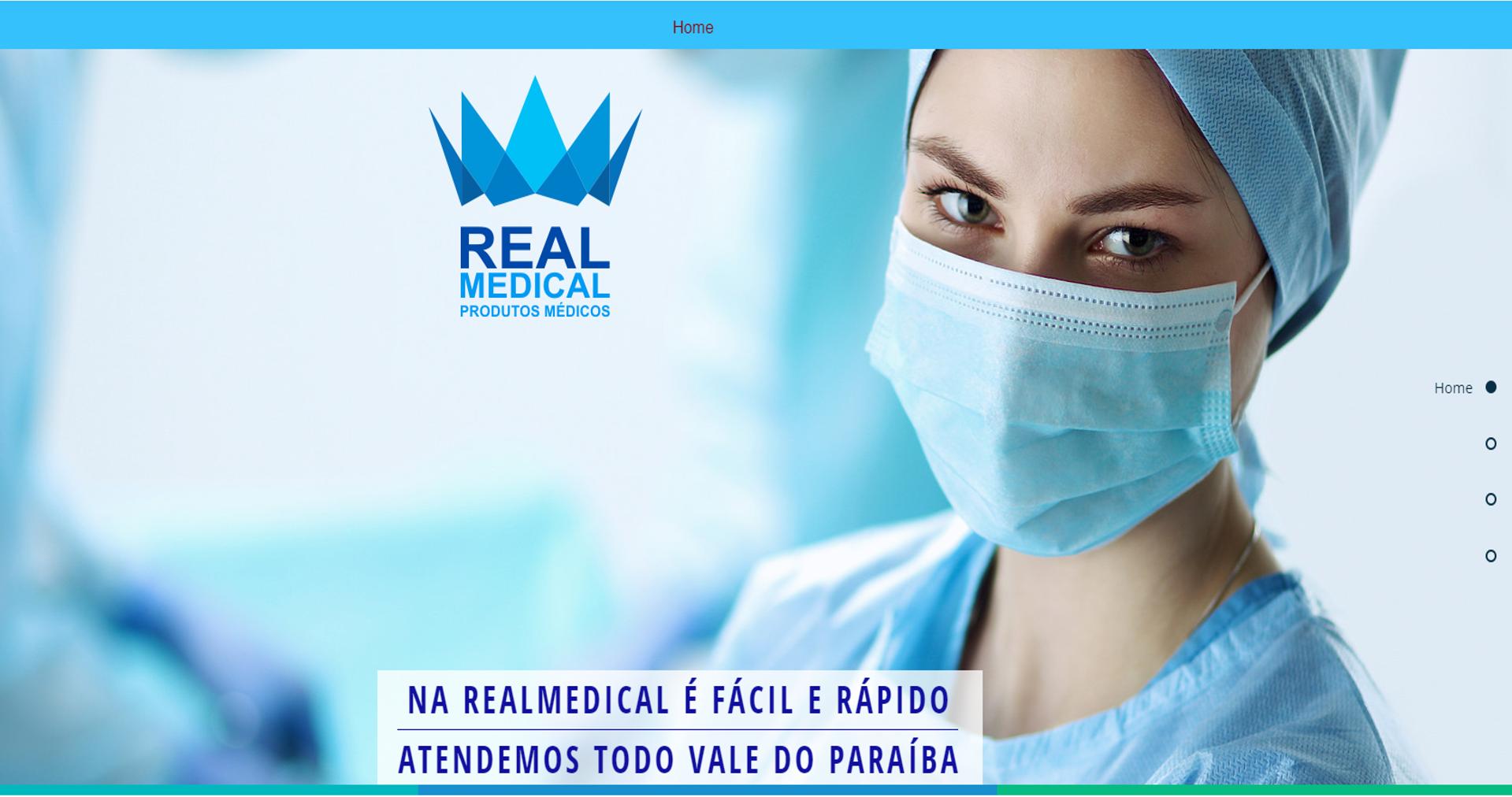 realmedical